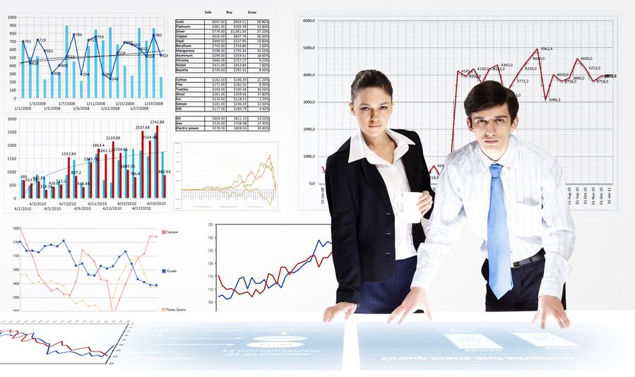 Monitoring sklepów internetowych, czyli rynek pod kontrolą