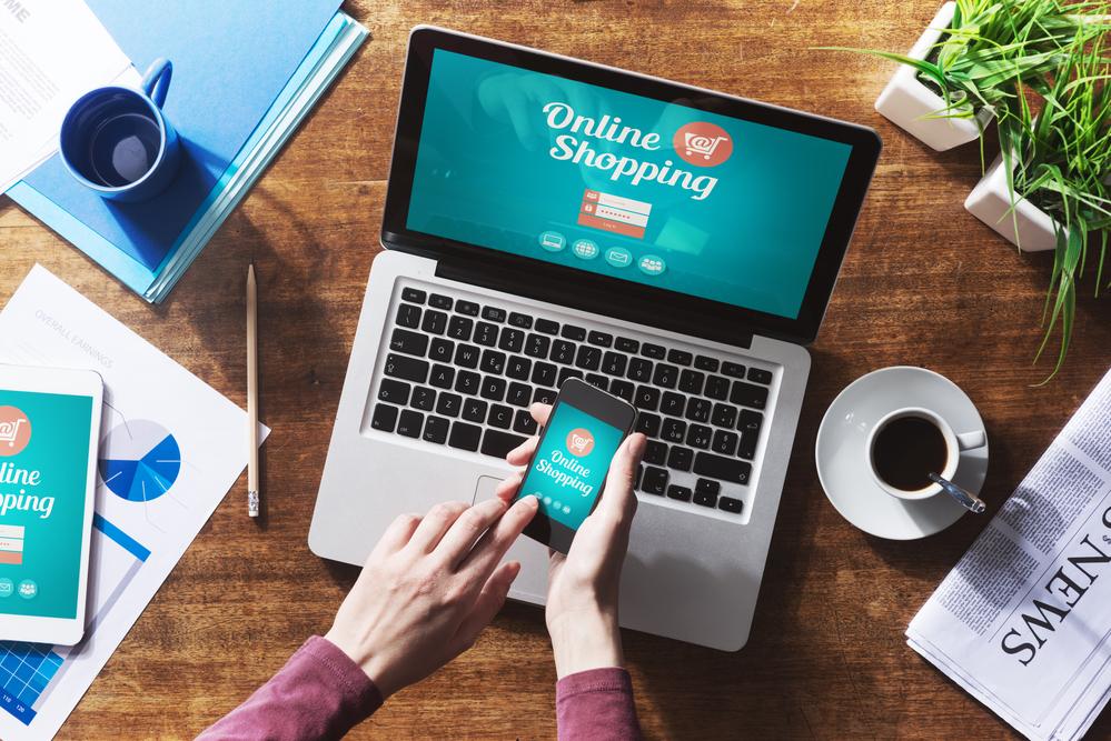 Jak rozpocząć przygodę z własnym sklepem internetowym?