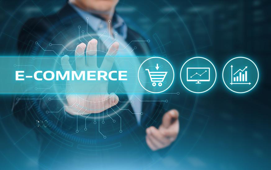Jak sklepy internetowe konkurują cenami?
