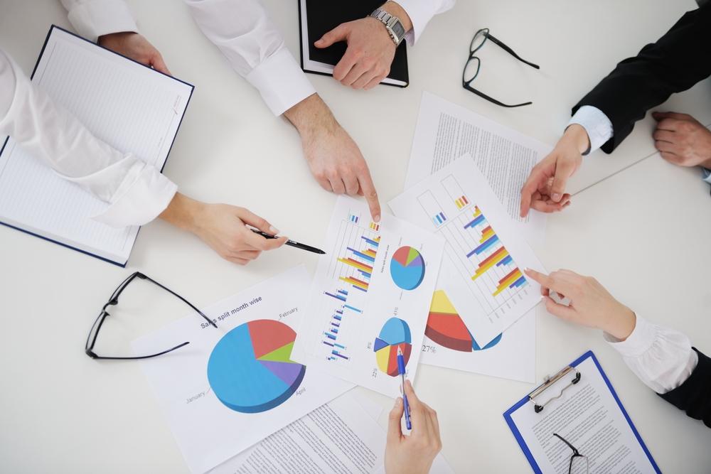 Monitoring sprzedawców w Internecie