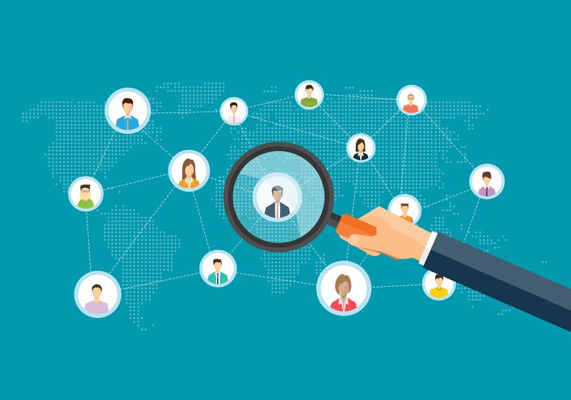 Monitorowanie cen konkurencji w sklepach internetowych
