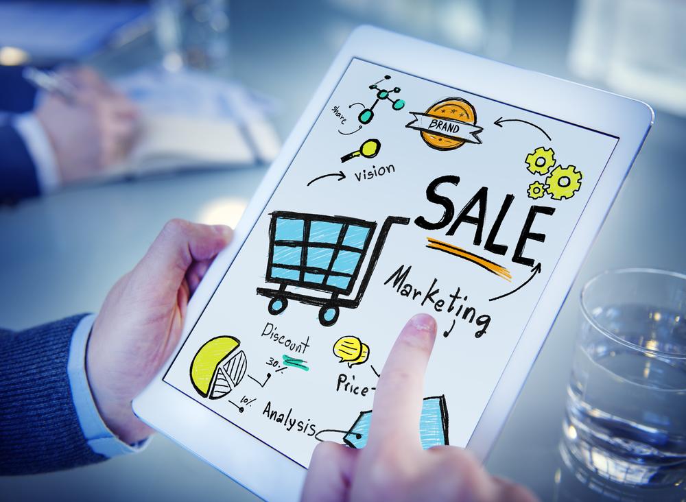 Polityka cenowa sklepu internetowego, czyli jak ustalić ceny, aby sprzedać i zarobić