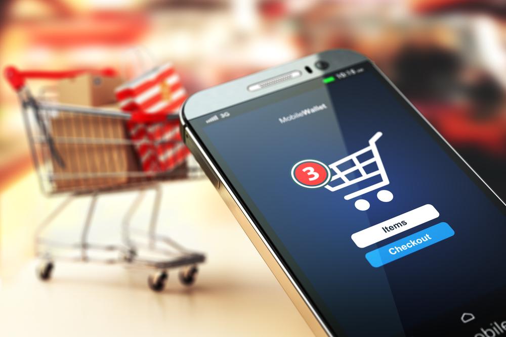 Co warto sprzedawać w internecie?