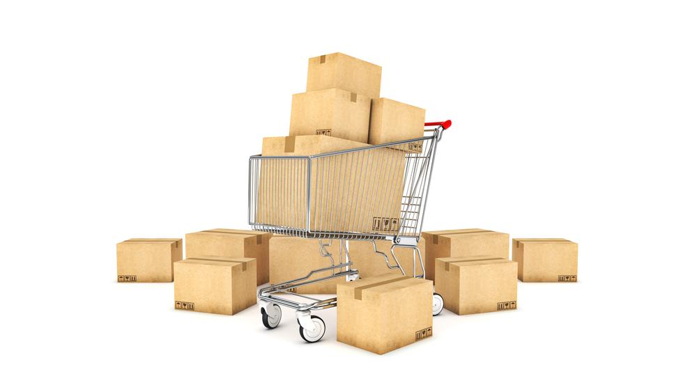 Jak zwiększyć wartość koszyka w sklepie internetowym?