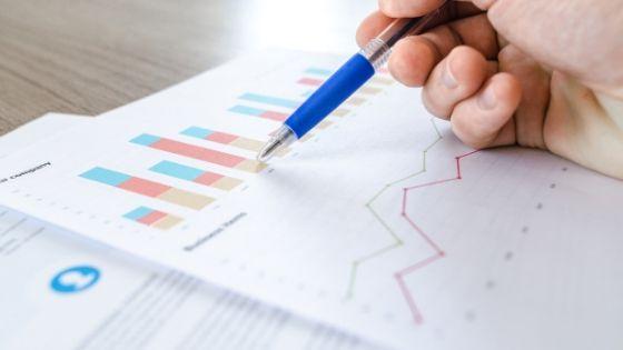 Do czego wykorzystać monitoring produktów będąc producentem?