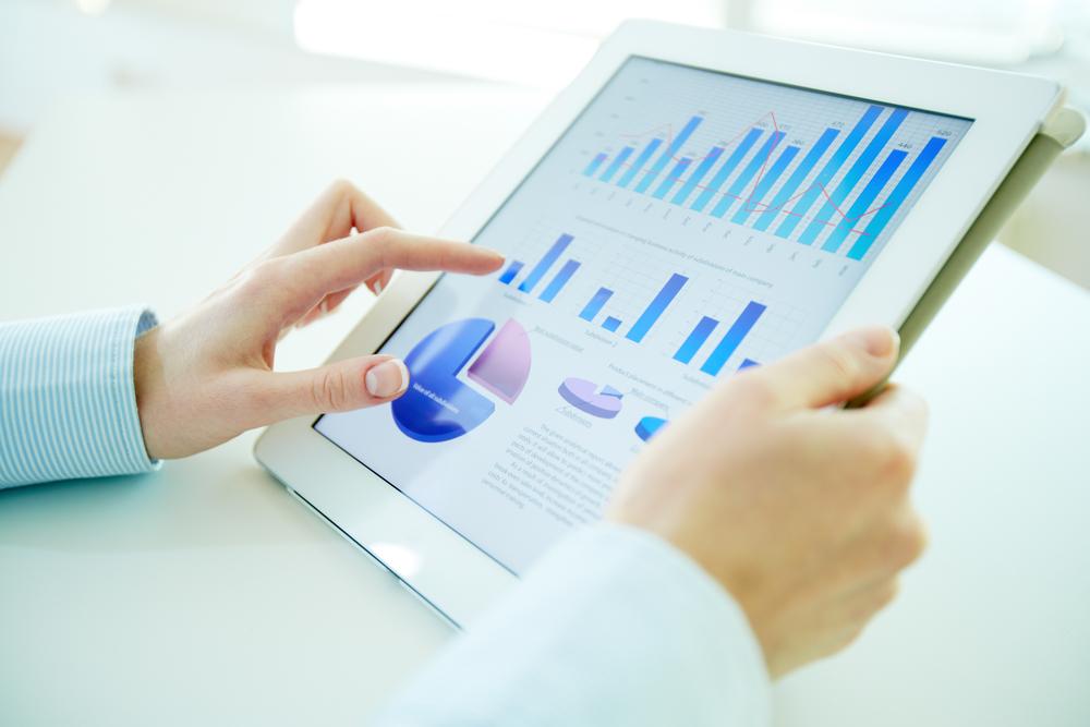Oprogramowanie do monitorowania cen w sklepach internetowych