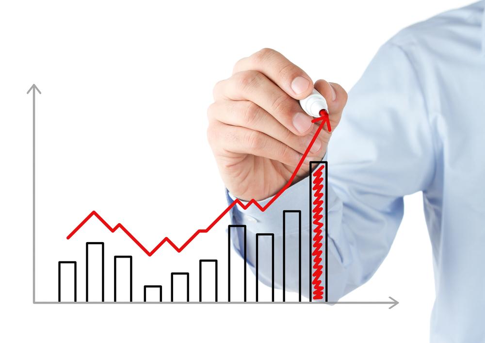 Monitorowanie cen konkurencji nie zawsze polega na obniżaniu cen