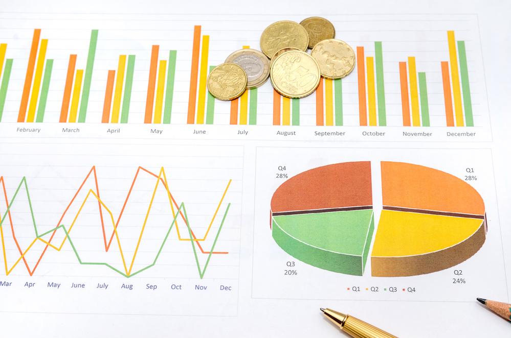 Analiza cen w porównywarce cenowej a wpływ na decyzje konsumentów